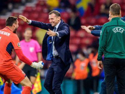 Euro 2020, ottavi di finale - Partite 29 giugno: risultati, foto e highlights