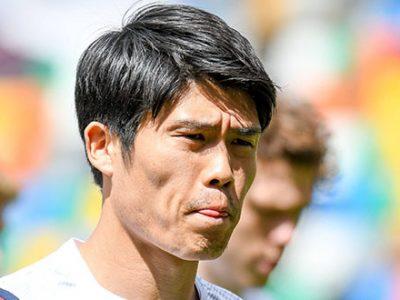 Tomiyasu-Atalanta, permane distanza tra domanda e offerta: per ora il Bologna dice no