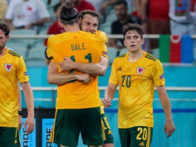 Euro 2020, fase a gironi - Partite 16 giugno: risultati, classifiche, foto e highlights