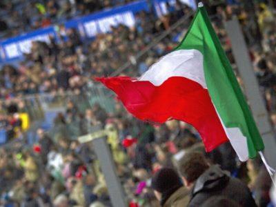 Euro 2020, Italia campione: 'Sogno Azzurro' conquista lo share