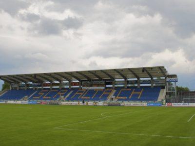 Bologna-Feralpisalò e Borussia Dortmund-Bologna: info biglietti