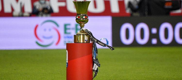 Serie A, ritirata la proposta sugli orari 'spezzatino'. E i diritti TV della Coppa Italia passano a Mediaset