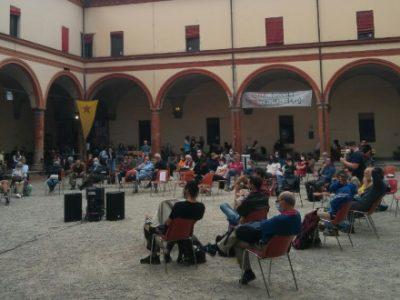 Làbas, un municipio sociale dedicato alla collettività (1^ parte)