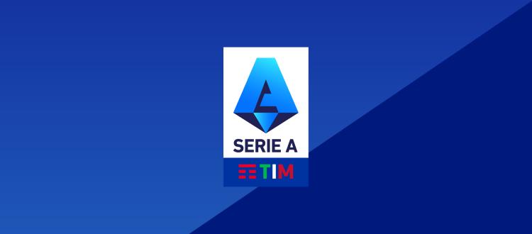 Novità per il calendario della Serie A: il girone di ritorno sarà asimmetrico rispetto a quello d'andata