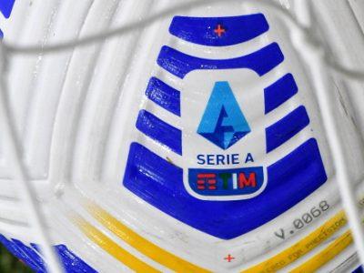 I club di Serie A chiedono un incontro urgente col Governo: si punta a iniziare il campionato con gli stadi aperti al 100%
