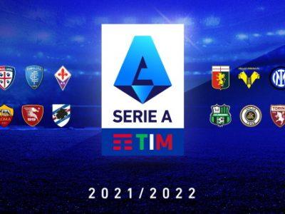 Calendario Serie A 2021/22: via con Bologna-Salernitana, l'andata si chiude al Mapei Stadium. Al ritorno subito l'Inter al Dall'Ara, ultima contro il Genoa a Marassi