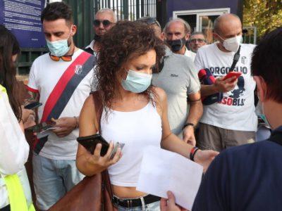 Bologna condannato ad una tifoseria spaccata in due. Ma quanto durerà il calcio a queste condizioni?