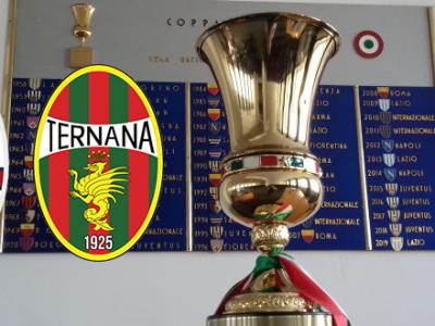 Bologna vs Ternana