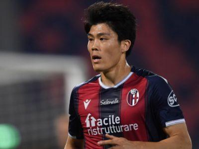 Blitz dell'Arsenal, preso Tomiyasu: al Bologna 20 milioni e 3 di bonus. Il sostituto più probabile a gennaio che adesso