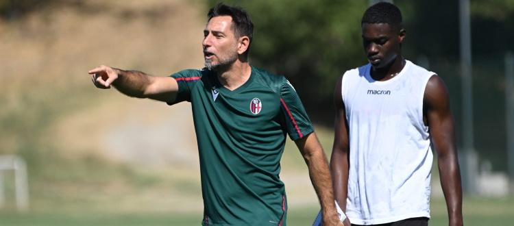 Calendario Primavera 1 2021/22: il Bologna inizia col Napoli e chiude col Pescara, alla 6^ giornata c'è la Juventus e alla 15^ la Fiorentina