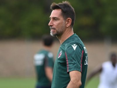 Il 10 agosto parte il 53° Torneo Città di Vignola, il Bologna Primavera sfiderà in semifinale la vincente di Fiorentina-Reggiana