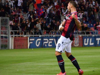 Domani scatta la prevendita per Bologna-Lazio di domenica 3 ottobre, primi due giorni riservati agli abbonati 2019/20