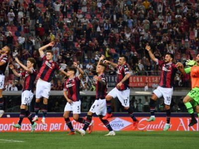 Partita la prevendita per Bologna-Genoa di martedì 21, primi due giorni riservati agli abbonati 2019/20