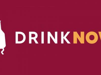 DrinkNow nuovo partner di Zerocinquantuno, 5% di sconto su ogni ordine per i possessori di ZO Card
