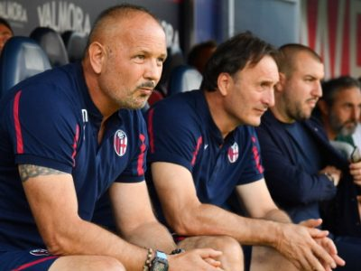 Big molto più forti e circa 6-7 squadre meno attrezzate, il Bologna può ambire ad un posto nella parte sinistra della classifica