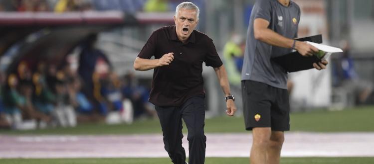 Serie A 2021-2022, 3^ giornata: risultati, classifica, foto e highlights