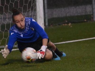 Bologna Femminile, il 3-0 alla Spal non basta: rossoblù eliminate dalla Coppa Italia di Serie C