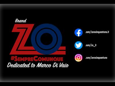 ZO Card 2022