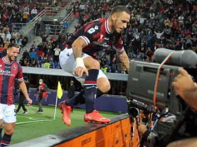 Da domani la prevendita per Bologna-Milan del 23 ottobre: tutte le informazioni sui biglietti