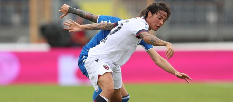 Vignato illumina e segna un gran gol all'esordio, l'Italia Under 21 sbanca Zenica e batte la Bosnia 2-1