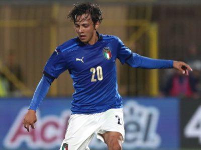 Da Barrow a Vignato, tanti i giocatori del Bologna impegnati ieri con la propria Nazionale